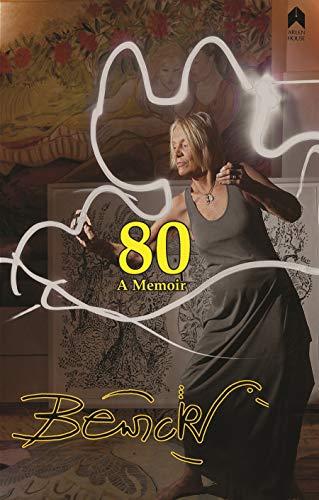 80: A Memoir: Pauline Bewick