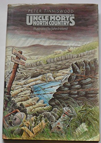 9781851450701: Uncle Mort's North Country