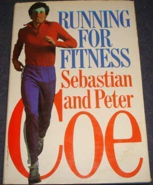 9781851452569: Running for Fitness