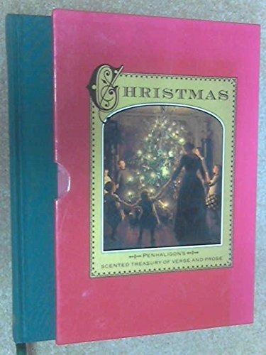 Christmas: Pickles, Sheila (editor)