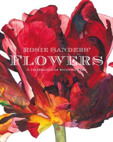 9781851454426: FLOWERS.