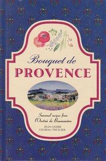 9781851454556: Bouquet de Provence