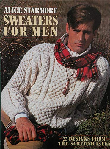 9781851455065: Sweaters for Men