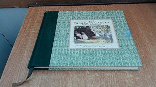 9781851458608: Penhaligon's Fragrant Garden (Penhaligon's Scented Treasury of Verse & Prose)