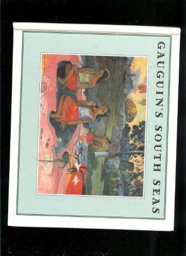 9781851459377: Gauguin's South Seas