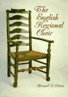 9781851490233: The English Regional Chair