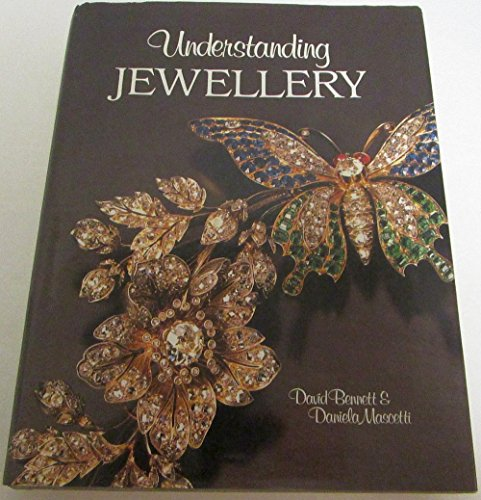 9781851490752: Understanding Jewellery