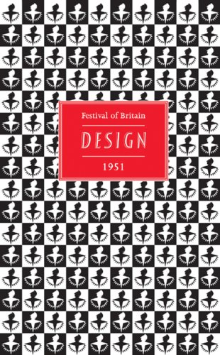 Design: Festival of Britain 1951: Rennie, Paul