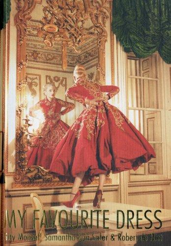 9781851495924: My Favourite Dress
