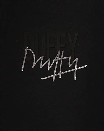 9781851496587: Duffy: In His Own Words