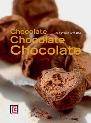 9781851496686: Chocolate, Chocolate, Chocolate