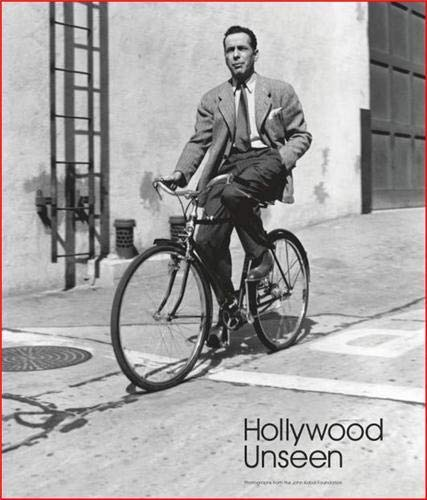9781851496808: Hollywood Unseen: Photographs from the John Kobal Foundation