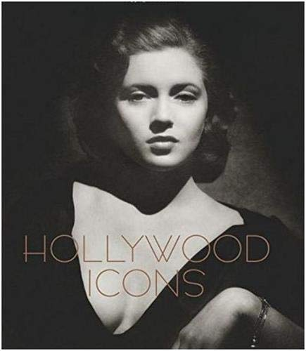 9781851498192: Hollywood Icons: Photographs from the John Kobal Foundation