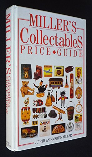 9781851522576: COLLECTIBLES PRICE GUIDE.