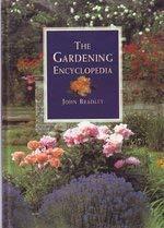 9781851522682: The Gardening Encyclopedia