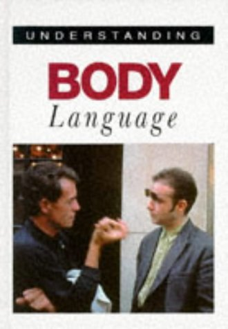 Understanding Body Language: Lyle, Jane