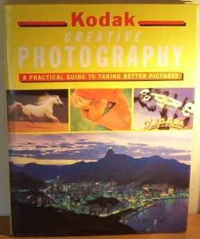 9781851524372: Kodak Creative Photography