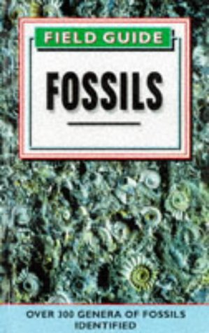Practical Guide to Fossils