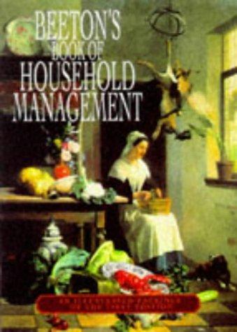 Beeton's Book of Household Management: Mrs. Beeton