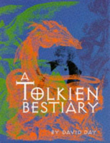9781851529926: A Tolkien Bestiary