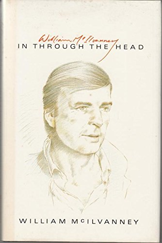 9781851581696: In Through the Head: New and Selected Poems