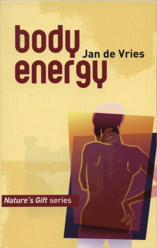 9781851582679: Body Energy (Nature's Gift Series)