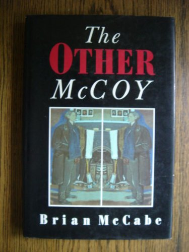 9781851583058: The Other McCoy