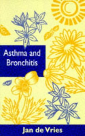9781851583942: Asthma and Bronchitis (By Appointment Only Series)