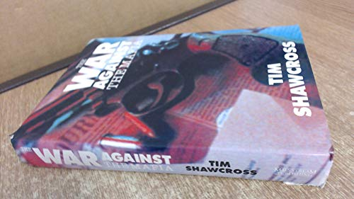 9781851586134: The War Against the Mafia