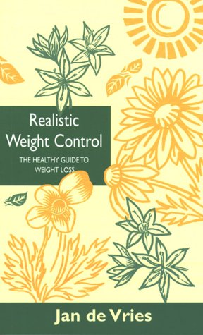 Realistic Weight Control (By appointment only): De Vries, Jan