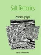 9781851660155: Salt Tectonics