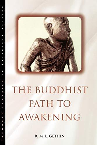 analysis of the awakening Read expert analysis on character analysis in the awakening.
