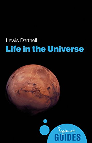 9781851685059: Life in the Universe: A Beginner's Guide, Astrobiology