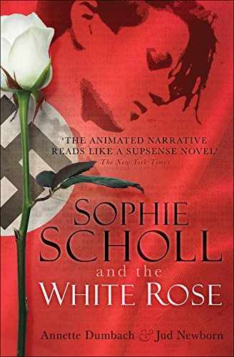9781851685363: Sophie Scholl and the White Rose