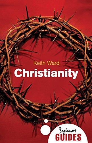 9781851685394: Christianity: A Beginner's Guide (Beginner's Guides)