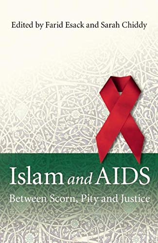9781851686339: Islam and AIDS: Between Scorn, Pity and Justice