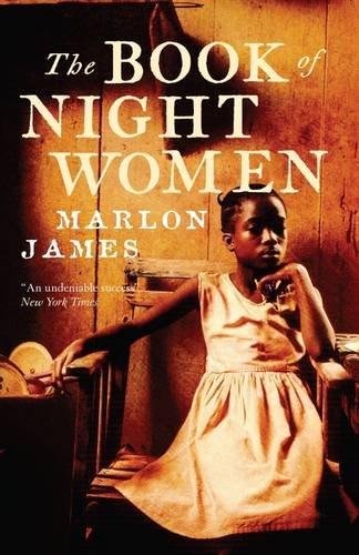 9781851687213: The Book of Night Women