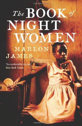 9781851687282: The Book of Night Women