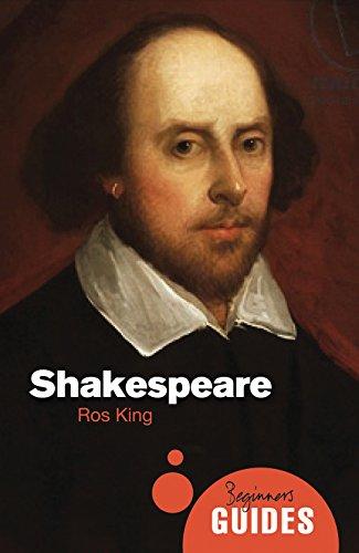 9781851687893: Shakespeare: A Beginner's Guide (Beginner's Guides)