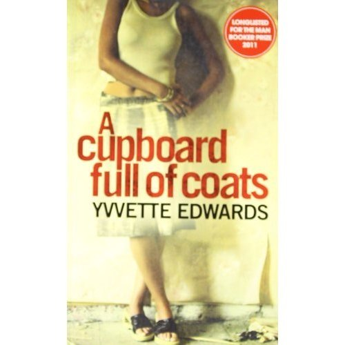 9781851687978: A Cupboard Full of Coats