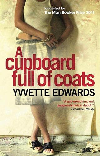 9781851688364: Cupboard Full of Coats