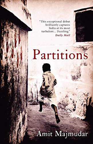 9781851688401: Partitions