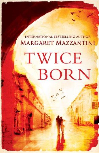 9781851688449: Twice Born