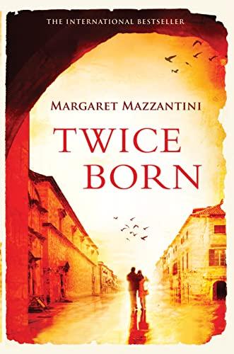 9781851689163: Twice Born