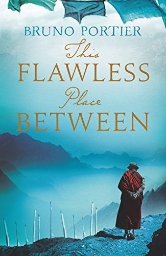 9781851689590: This Flawless Place Between: A Novel