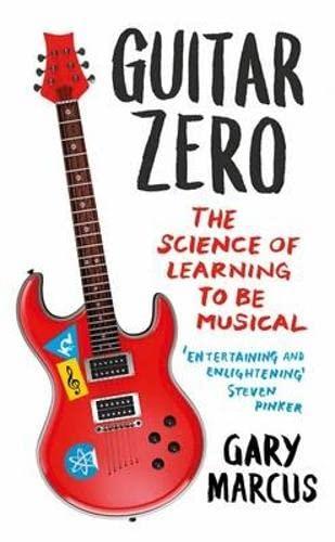 9781851689620: Guitar Zero