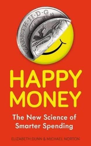 9781851689989: Happy Money