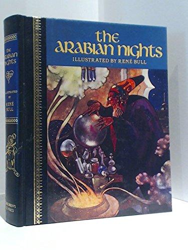 9781851700646: Arabian Nights, The