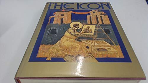 9781851701322: Icon