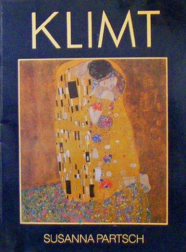 9781851706167: Klimt